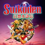 Suikoden Square